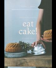 Jurvelin, Let S Eat Cake