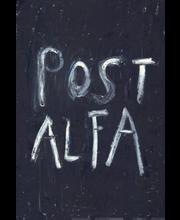Paperi T, Post Alfa