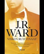 Ward, Viskin ruhtinaat