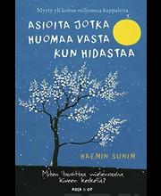 SUNIM, ASIOITA JOTKA H...