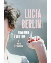 Berlin, Siivoojan Käsikirja, Up