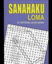 Sanahaku