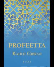 Gibran, profeetta