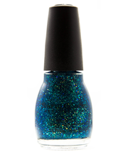 Sinful Colors 15ml kynsilakka Nail Junkie 927