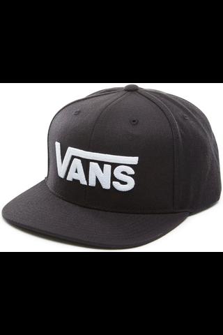Vans lippis Cap Drop V II Snapback VN0A36ORY281