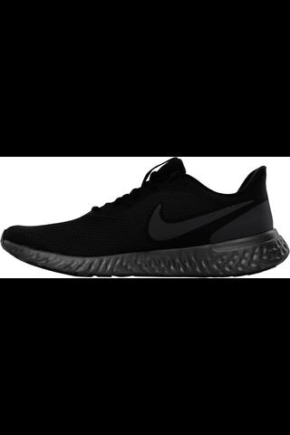 Nike M.Juoksujalkine Revolution 5 Black Nike