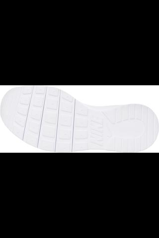 Nike lasten juoksujalkineet Tanjun
