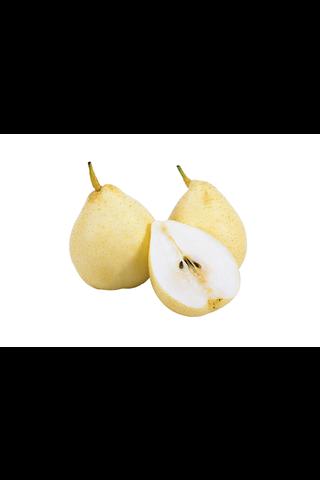 Omenapäärynä
