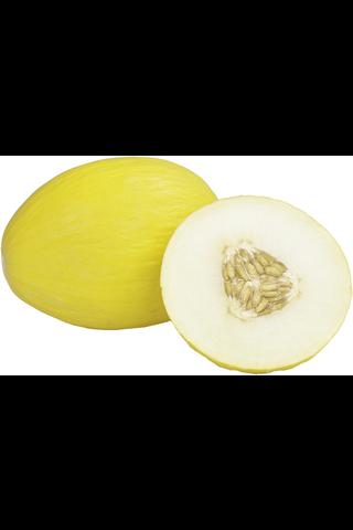 Hunajameloni Pala