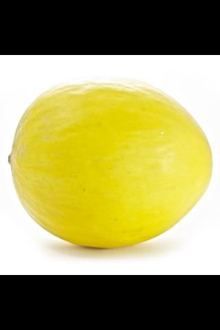 Rainbow hunajameloni keltainen