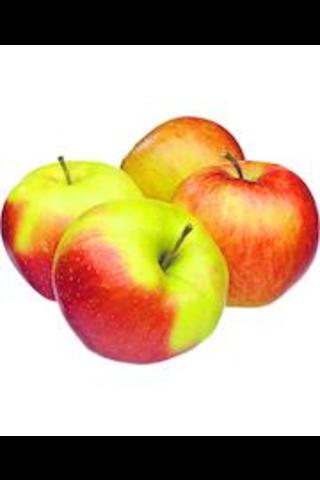Omena Suomi