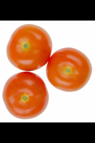 Vahalan Tomaatti