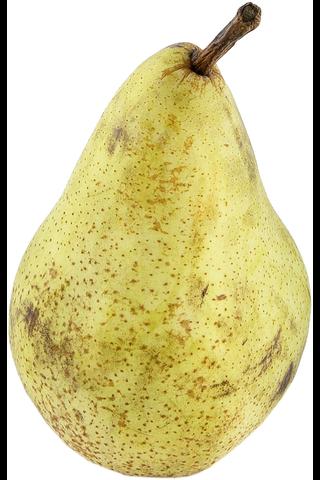Päärynä Abate  Fetel