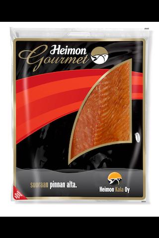 Heimon Gourmet n250g savulofileepala