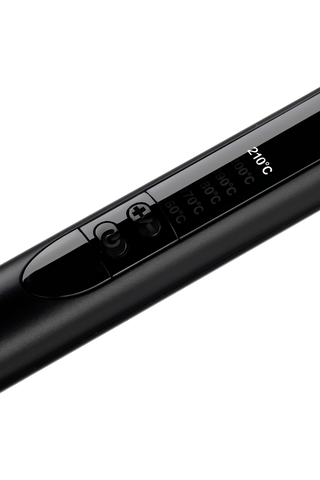 BaByliss BLC449E kiharrin Tight Curls Wand