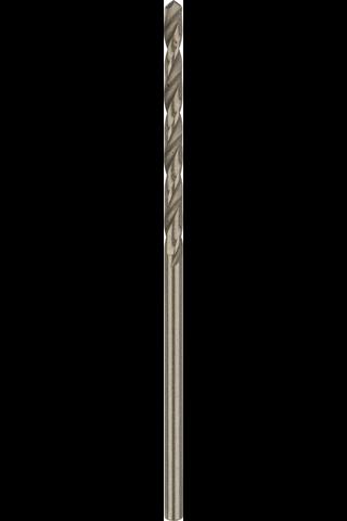 Bosch Metalliporanterä Hss-Co 2,0 x 49 mm