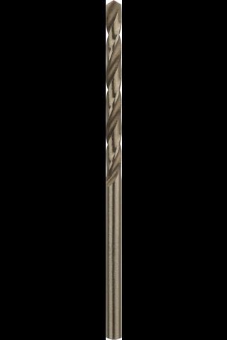 Bosch Metalliporanterä Hss-Co 3,0 x 61 mm
