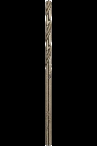 Bosch metalliporanterä Hss-Co 3,2x36x65mm