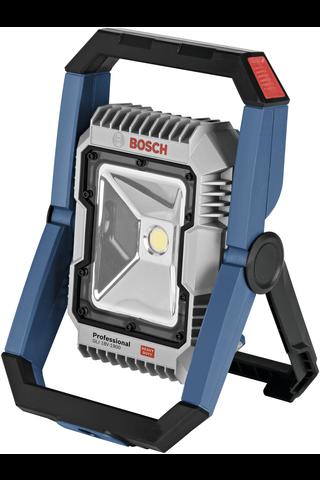 Bosch akkuvalaisin gli 18v-1900 solo