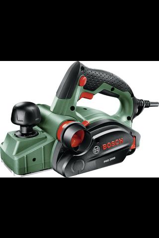 Bosch höylä PHO 2000