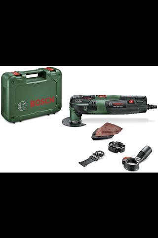 Bosch PMF 250 CES monitoimityökalu