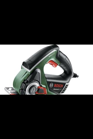 Bosch Advancedcut 50 monitoimisaha