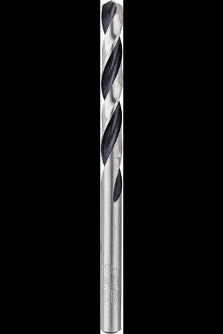 Bosch metalliporanterä Pointteq Hss-R 6,0mm