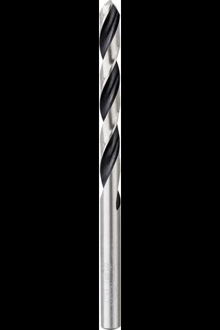 Bosch metalliporanterä Pointteq Hss-R 7,0mm