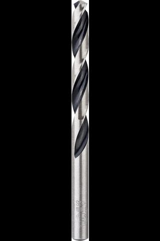 Bosch metalliporanterä Pointteq Hss-R 9,0mm