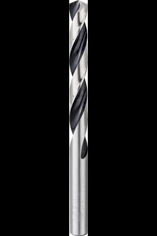 Bosch metalliporanterä Pointteq Hss-R 11,0mm