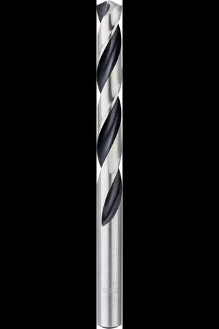Bosch Metalliporanterä Pointteq Hss-R 12,0 mm