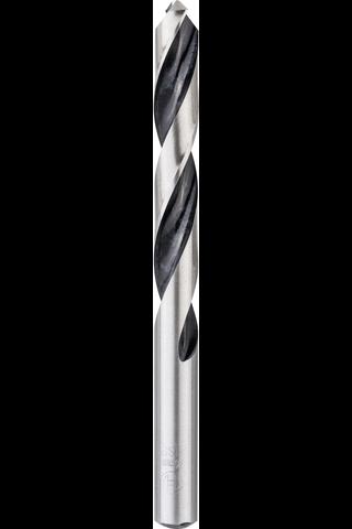 Bosch metalliporanterä Pointteq Hss-R 13,0mm