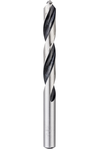 Bosch Metalliporanterä Pointteq Hss-R 13,0 mm