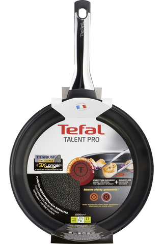 Tefal Talent Pro paistinpannu 26cm