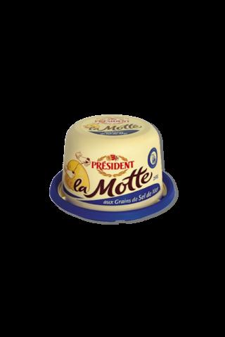 Président 250g La Motte Merisuola Voi