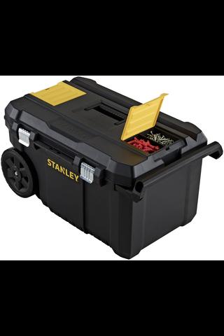 Stanley STST1-80150 työkaluvaunu 50l