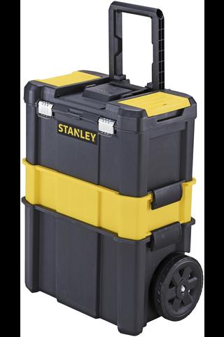 Stanley STST1-80151 työkaluvaunu