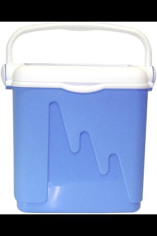 Curver 20 L sininen kylmälaukku