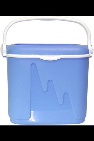 Curver 32 L sininen kylmälaukku