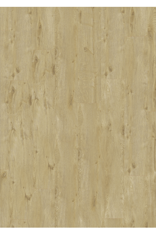 Tarkett Starfloor Click 55 vinyylilankku 35955057 alpine oak natural