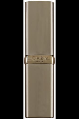 L'Oréal Paris Color Riche 345 Cristal Concorde Huulipuna