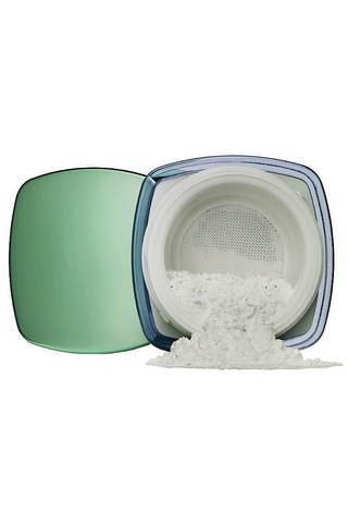 L'Oréal Paris True Match Minerals Translucent Finishing Powder -irtopuuteri