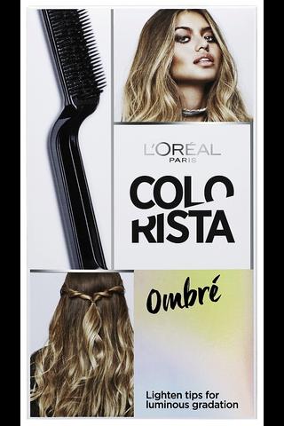 L'Oréal Paris Colorista Ombré liukuväri