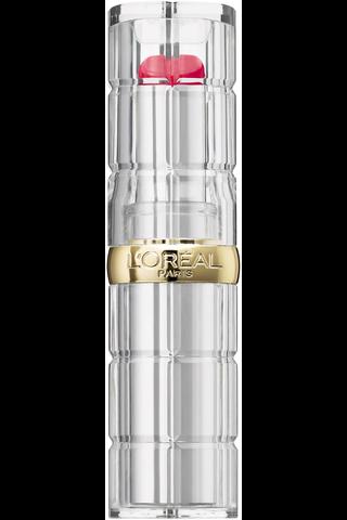 L'Oréal Paris Color Riche Shine huulipuna 109 Pursue Pretty