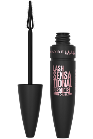Maybelline 9,5ml New York Lash Sensational Luscious maskara