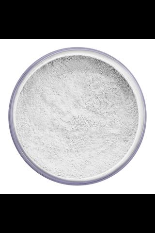 Maybelline New York Face Studio Setting & Perfecting Loose Powder -irtopuuteri 6g