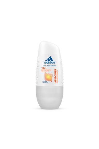 Adidas Adipower for Women Deo Roll On 50 ml