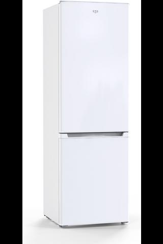 UPO RF1601 jääpakastinkaappi