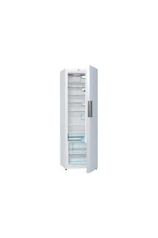 Upo R6601 jääkaappi