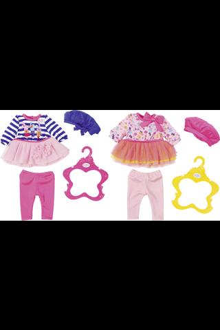 Baby Born Fashion asusetti